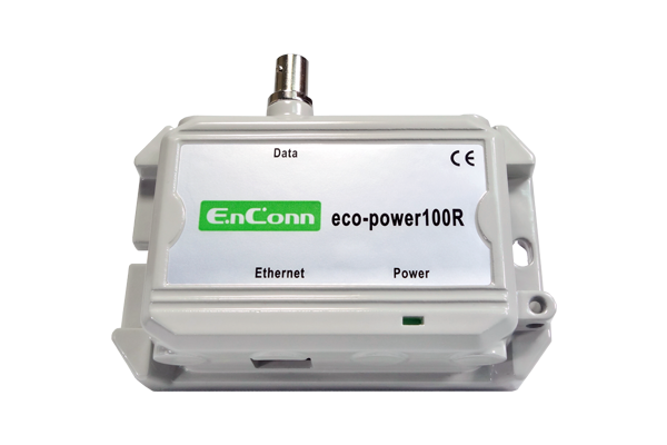 eco-power100R