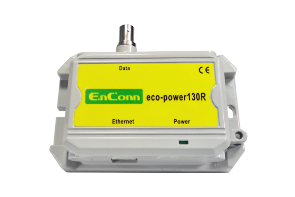 eco-power130R