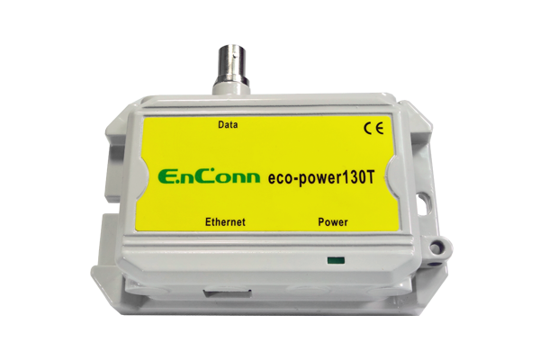 eco-power130T