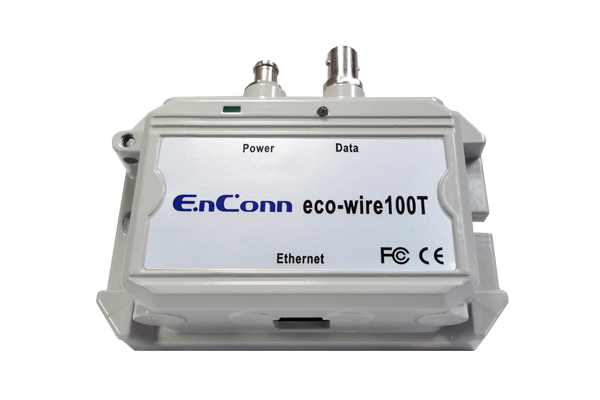eco-wire100T